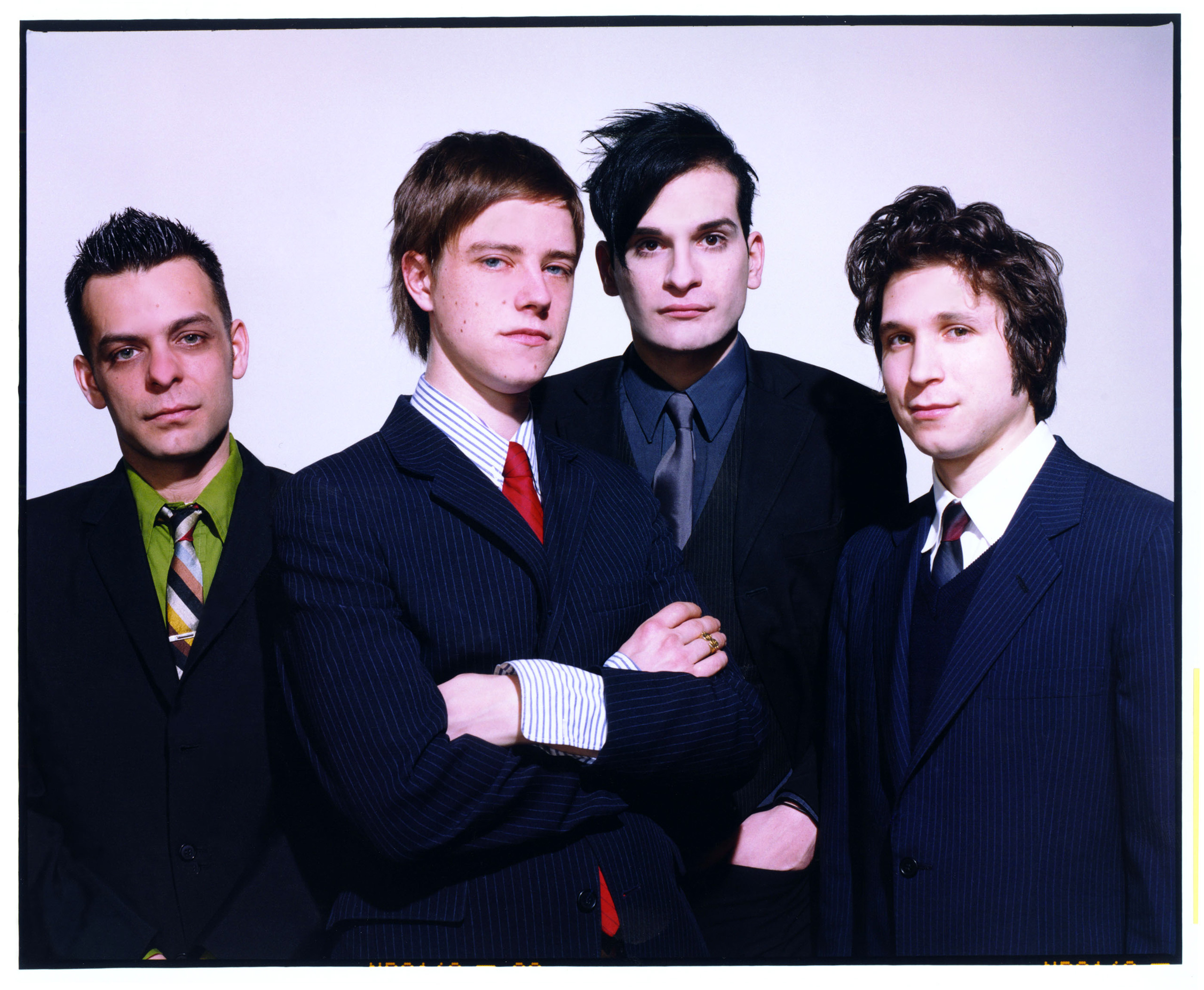 interpol - photo #32