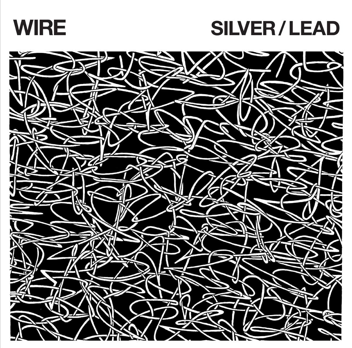 The story of Wire retold - a band facing forwards, celebrating 40 ...