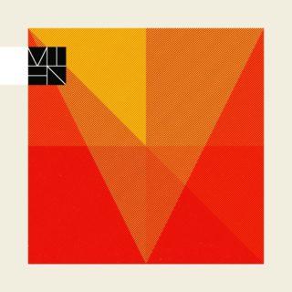 Mien Mien Album Review Loud And Quiet