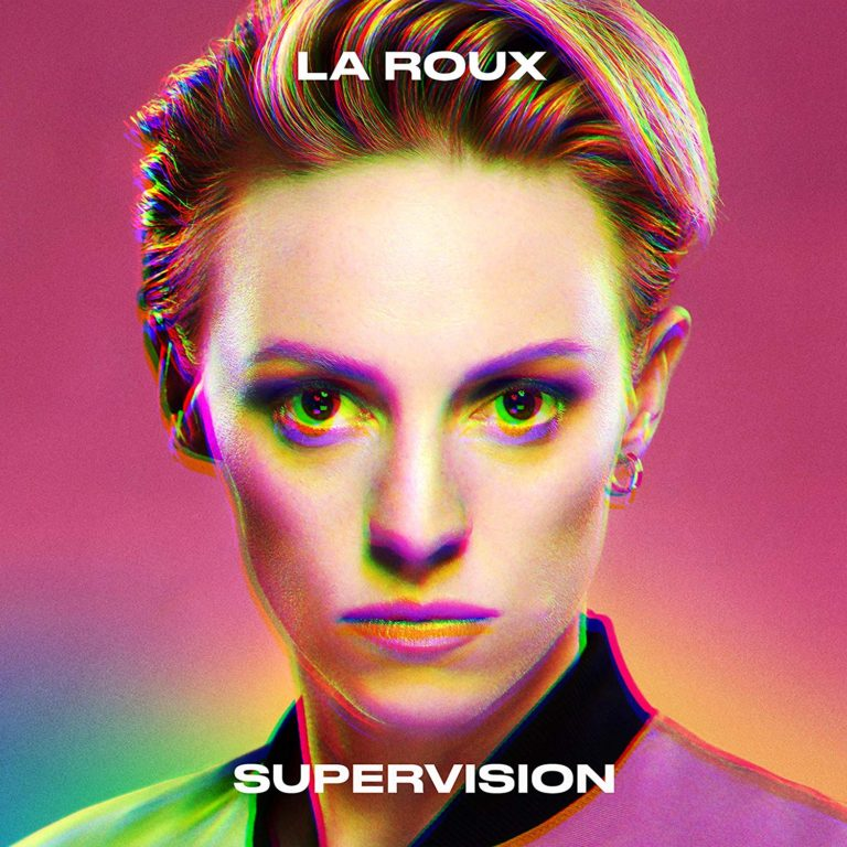 la-roux-supervision-artwork-768x768.jpg